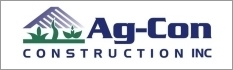 Ag-Con Construction, Inc. | Ag-Con Greenhouse Construction