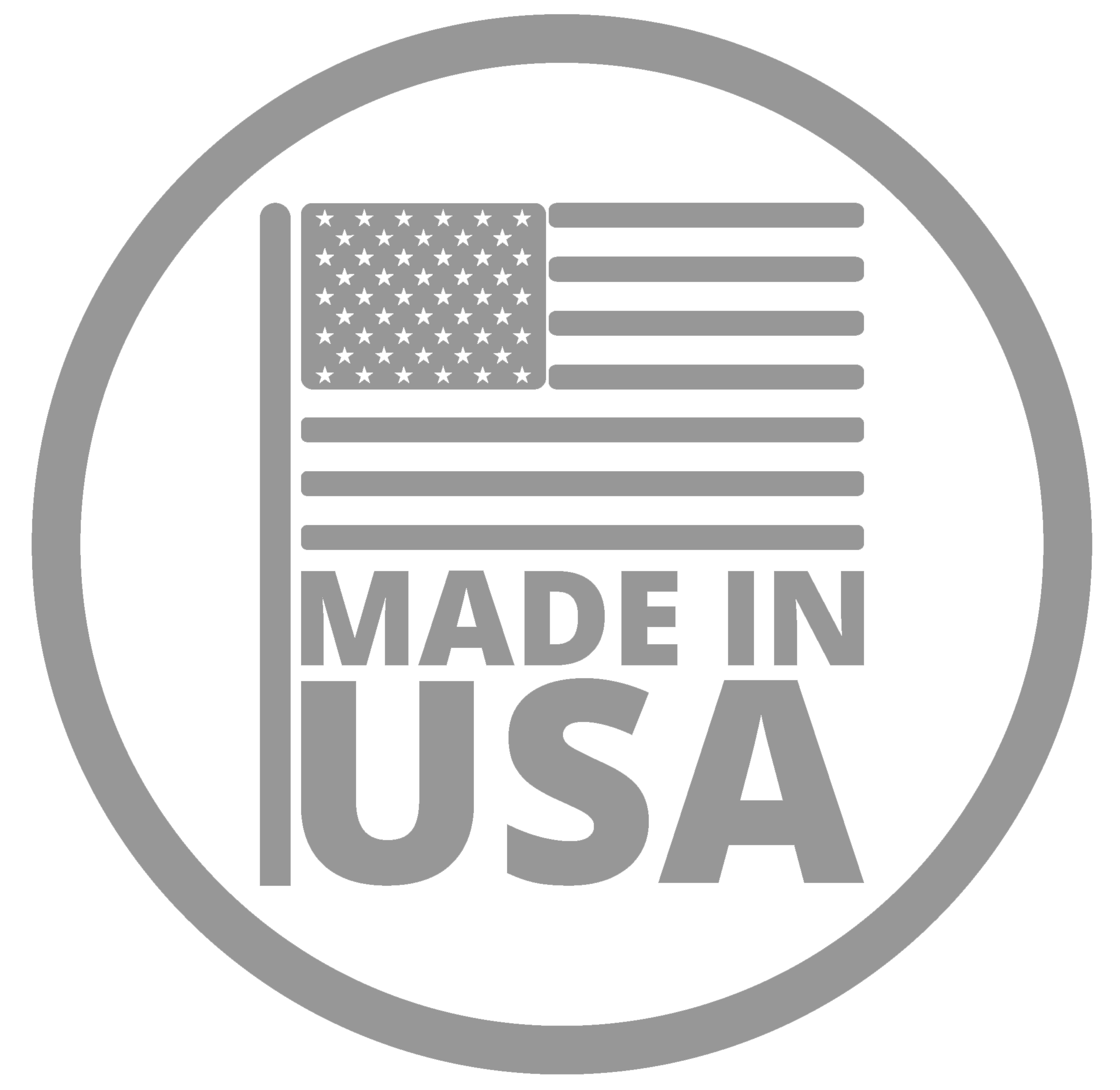 Agra Tech | Made in USA