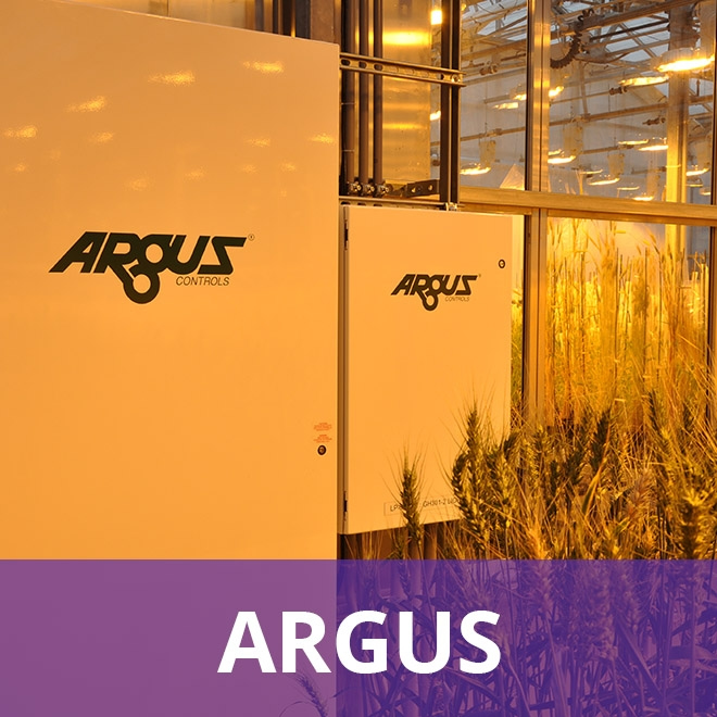 Agra Tech Blog: Argus Control Systems | Commercial Greerhouse Manufacturer