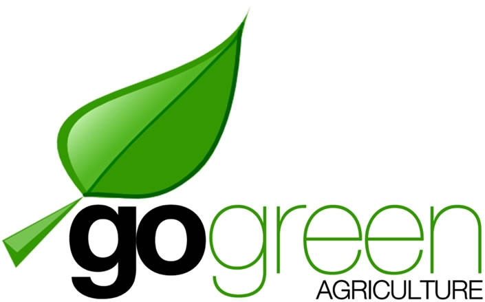 Go Green Agriculture | Agra Tech