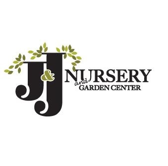 J&J Garden Center and Nursery