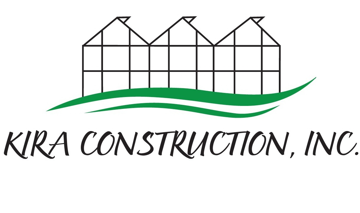 Kiara Construction | Commercial Greenhouse Builder
