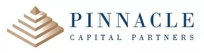 Pinnacle Capital LLC | Commercial Greenhouse Financing